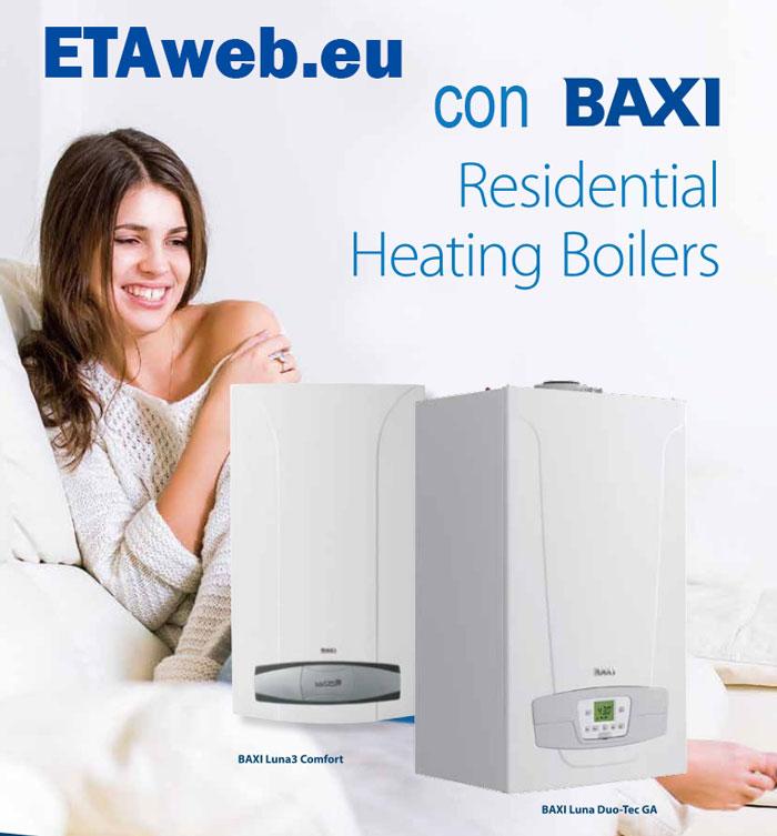 etaweb-con-baxi.jpg