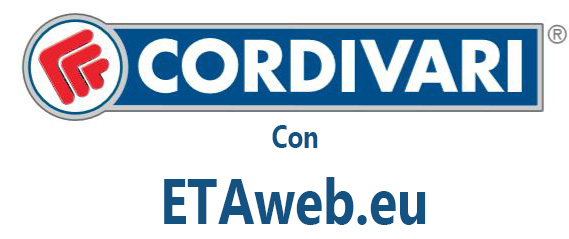 logo-con-etaweb.JPG