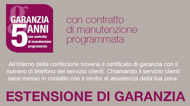 Garanzia2.jpg