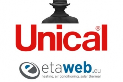 Unical - Climatizzatori Made In Italy