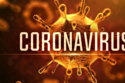 Il Coronavirus e l'e-commerce